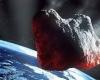 В Челябинске со дна озера подняли осколок метеорита