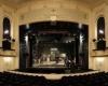 Эстонскому национальному оперному театру – 100 лет