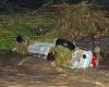 На острове Родос объявили чрезвычайное положение