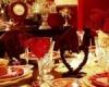 Рождество - это время для вечеринок, а не романов