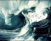 В Новой Зеландии ожидается сильнейшее в истории цунами