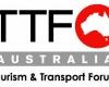 Развитие туристического сектора в Квинсленде