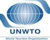 Всемирный день туризма 2013