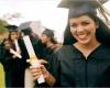 Новый закон по выдаче кредитов студентам США
