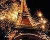 Париж теряет статус города романтики и рискует стать городом грабителей