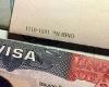 Виза в США 2013 оформляется на тех же условиях