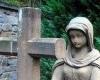 Туристов Испании теперь порадуют на «маршруте смерти»