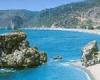 Все больше российских туристов посещают Крит
