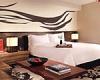 В Лас-Вегасе откроют отель Nobu