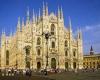 Миланский собор увековечит спонсора