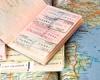 Визы в Эквадор для россиян отменены еще на 5 лет
