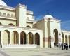 Бахрейн намерен увеличить число туристов из России
