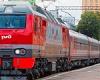 В российских поездах подешевеют комфортные места