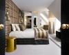 В Уругвае открылся роскошный отель