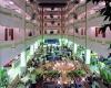 Турция, отель Саншайн создан для спокойного семейного отдыха