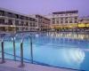 Отель Белвиста в Турции - все сделано для туристов