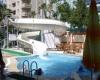 Отель Максим Резорт в Турции поможет взглянуть на отдых по-новому