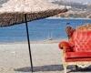 Бархатный сезон - Турция приглашает на отдых