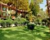 В Турции Мармарис Парк отель - качественный сервис, внимательный персонал