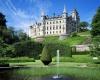 Планирование  отпуска в Шотландию