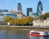 Туризм в Великобритании