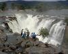 Дхармапури привлекает путешественников со всего мира